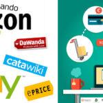 marketplace vs ecommerce di proprietà
