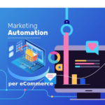 Marketing automation per ecommerce