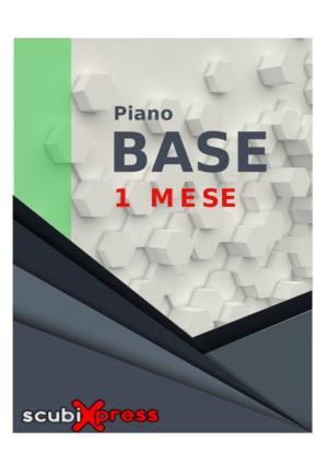 piano-base-1-mese