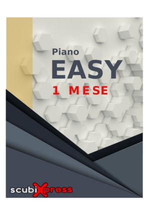 piano-easy-1-mese