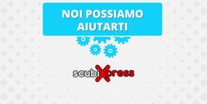 Ottimizza il tuo catalogo con Scubixpress