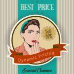 prezzi dinamici