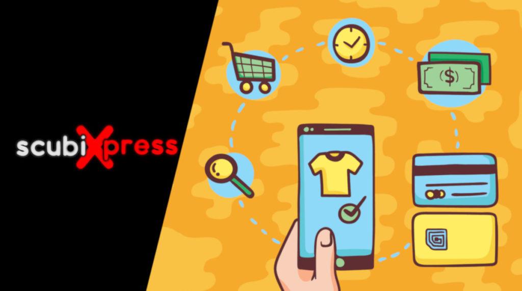 errori e consigli per ottimizzare le schede prodotto di un e-commerce