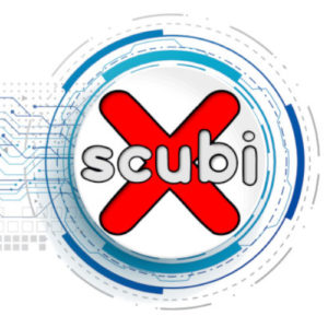 scubixpress